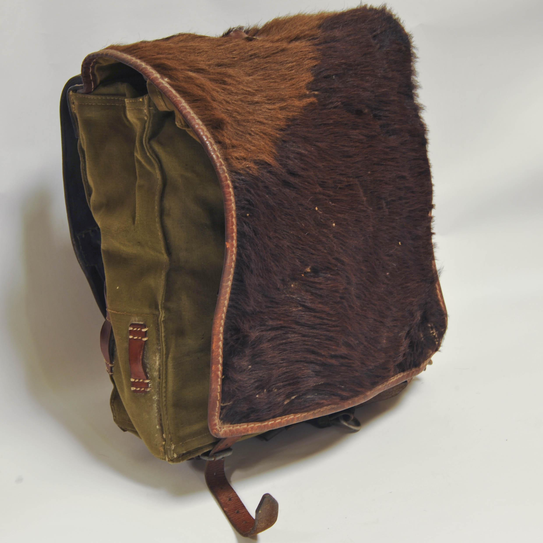 make-a-backpack